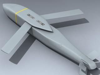 AGM-154 A/B/C JSOW