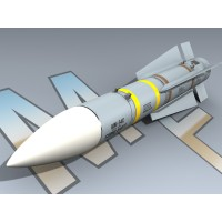 AIM-54C Phoenix