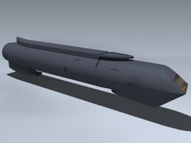 AN/AAQ-33 Sniper XR