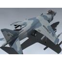 AV-8B Harrier II (VMA-231 Desert Storm)