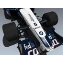 BMW FW24