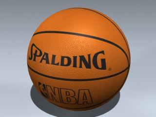 Basketball (NBA)