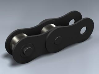 Drive Chain (ANSI 50)