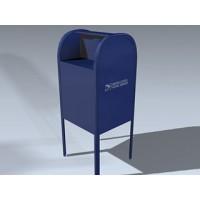 Mail Dropbox