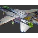 F-14A Tomcat (VF-21)