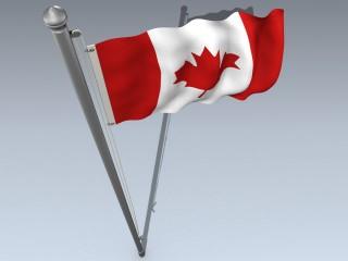 Flag (Canada)
