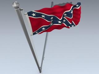 Flag (Confederate)