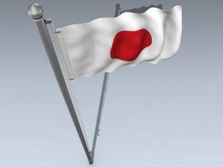 Flag (Japan)