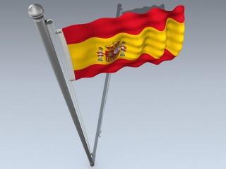 Flag (Spain)