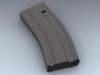 M16 30 Round Magazine (GI)