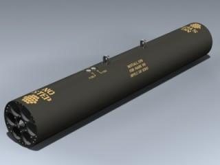 M260 Launcher