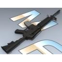 M4A1 Carbine