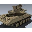 M551 Sheridan (Desert)