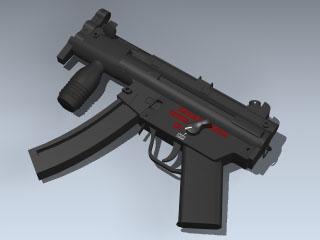MP5 KA4