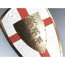 Shield (Richard The Lionheart)