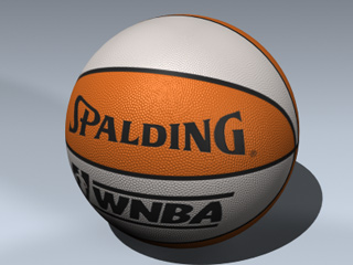 Basketball (WNBA)